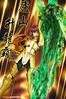 [Imagens] Saint Cloth Myth EX Dokho de Libra  10695261995_4ebf413eba_t