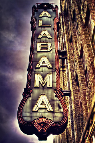 the-historic-alabama-theatre-marc-parker