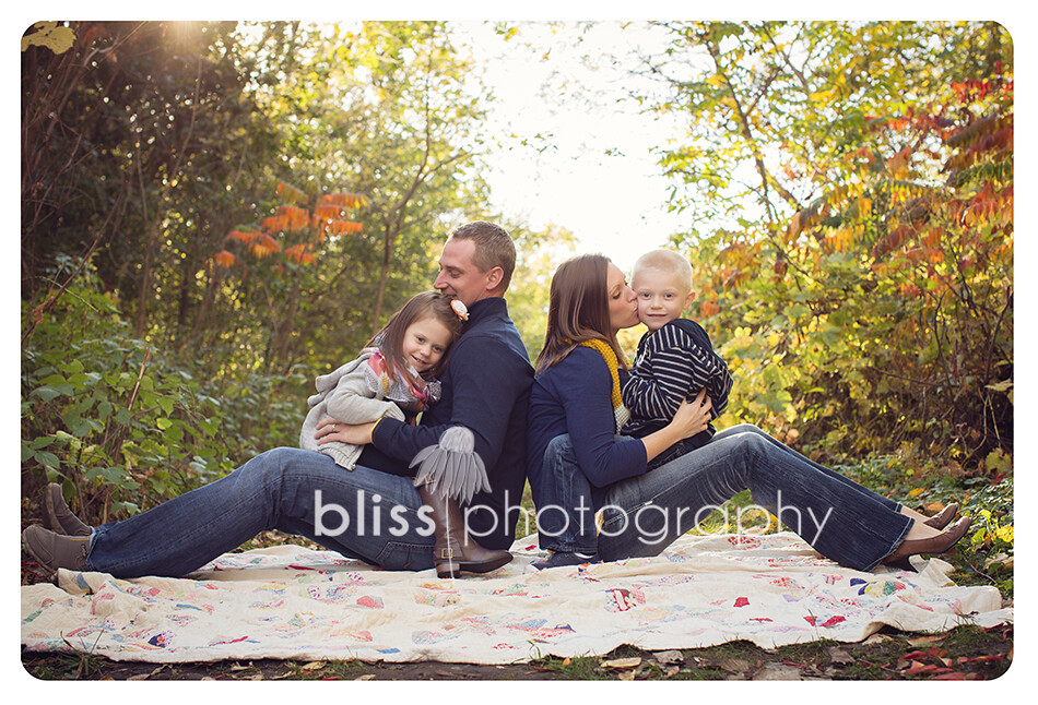 family bliss photography--35