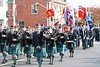 Dundas Pipes & Drums by alan.l.woodhead
