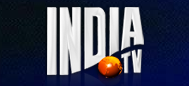 India TV: Canal de Noticias en Hindi