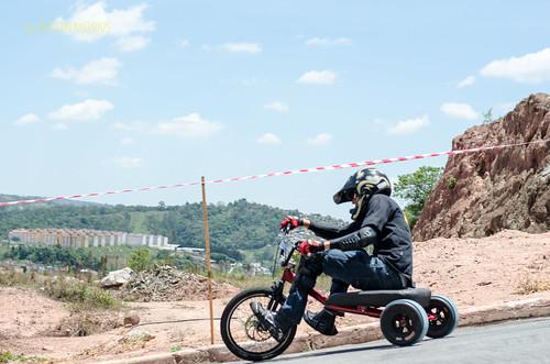 3 Etapa Drift Trike Sao Paulo