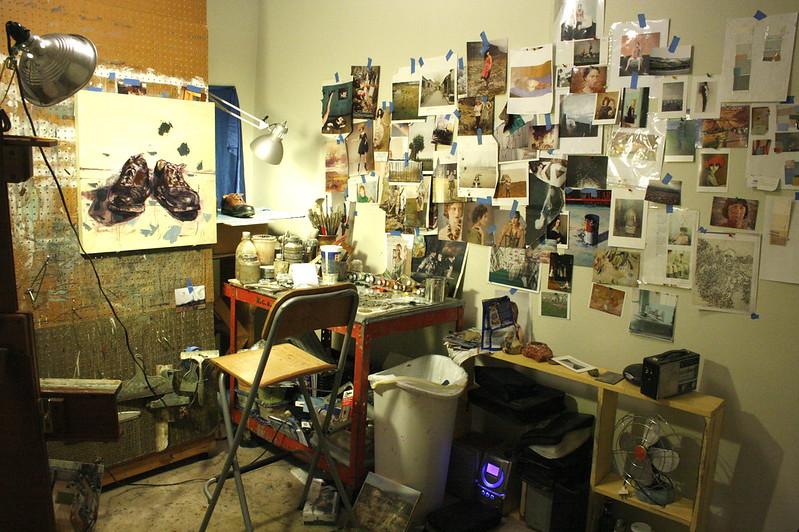 7-james-studio