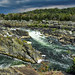 Small photo of Great Falls in Virginia [explored 11-18-13]