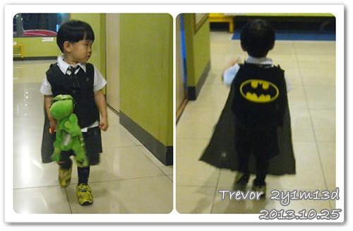 131025-小蝙蝠俠
