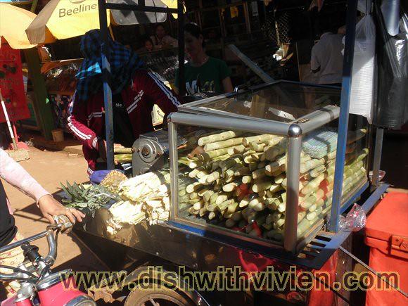 PhnomPenh21
