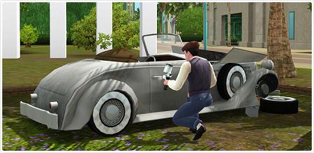 Image Result For Car Mechanic Sim
