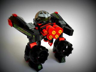 booster mecha (13)