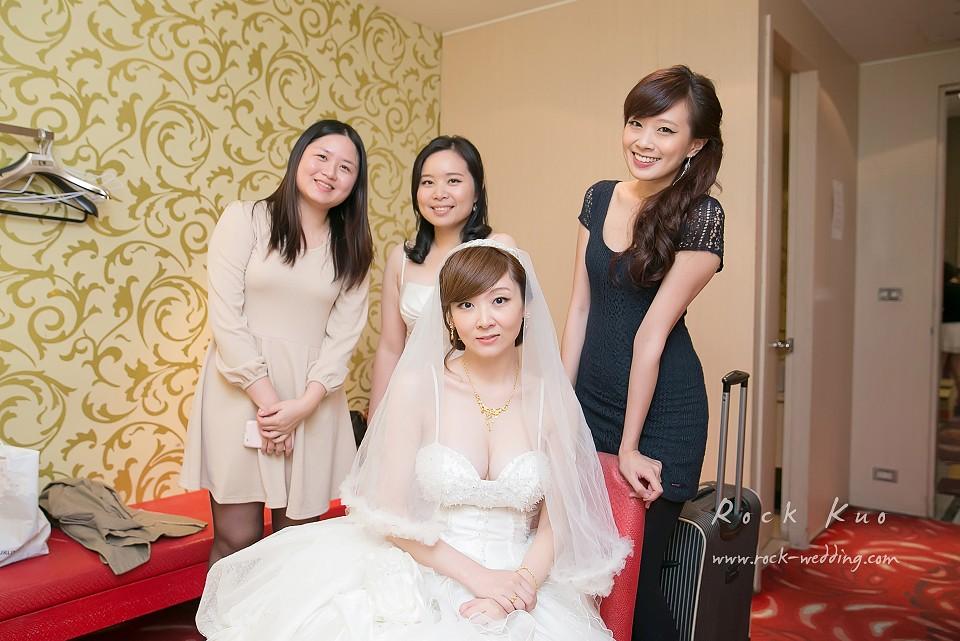 婚攝,婚禮記錄,婚禮紀錄,台北婚攝,板橋典華