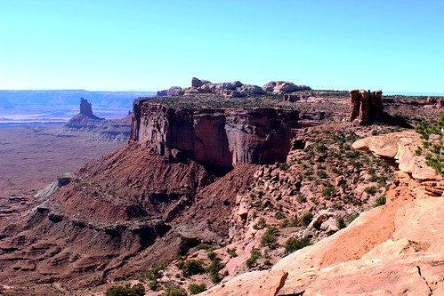 IMG_2403_Candlestick_Tower_Overlook_Island_in_the_Sky_Canyonlands_NP