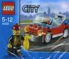 LEGO City 30221