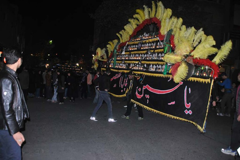 125 Dia 02 Ashura Teheran (29)