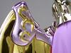 [Imagens] Saint Cloth Myth - Athena Kamui 11447421834_7852bee169_t