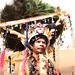 kommu tribe by ridh_cyrus