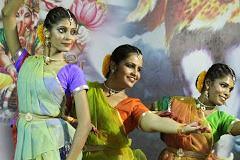 Tarang at Mahashivratri