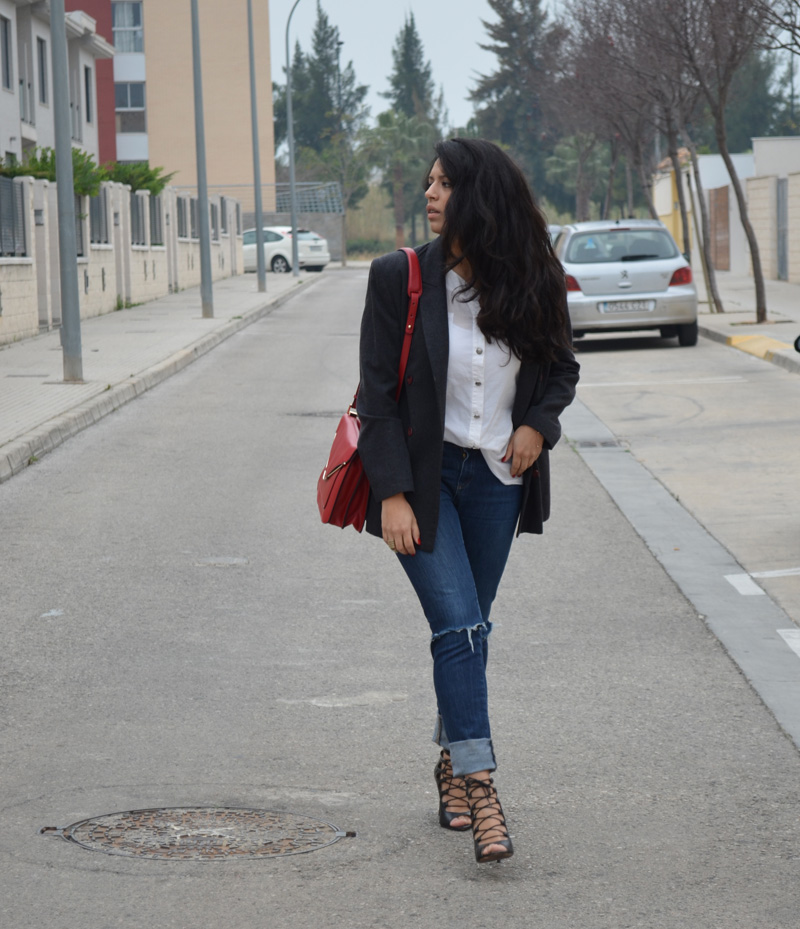 florencia blog 4