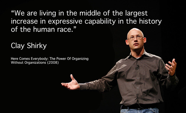 shirky_quote