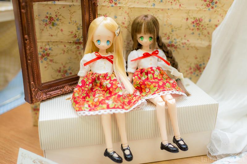 DollShow39-3C16-DSC_1535