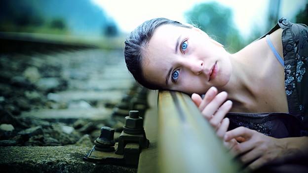 depresion-suicidio-diarioecologia