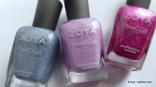 Zoya nails nail polish polishes sale free Stevie Nyx Arabella