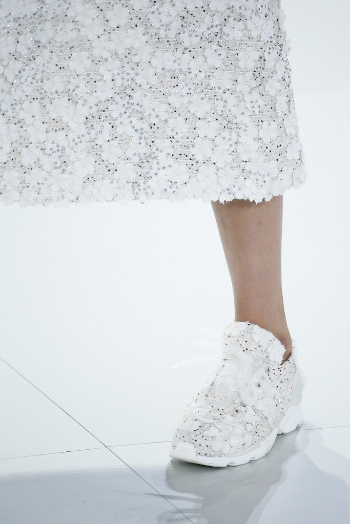 sneakers-chanel-primavera-2014