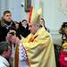 The consecration of a bishop | 22. Bishop Jury Kasabucki & Bishop Kazimir Vielikasielec