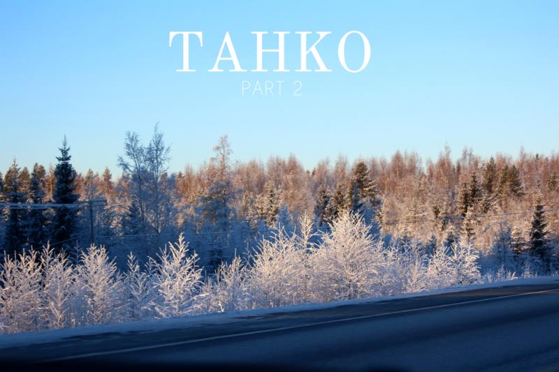 Tahko71