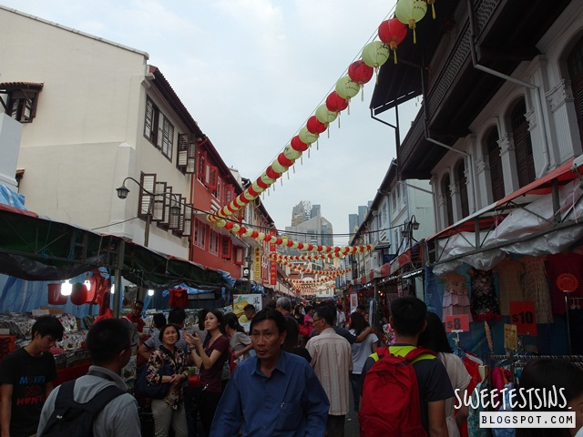 chinatown singapore must visit before chinese new year singapore travel blog (39)