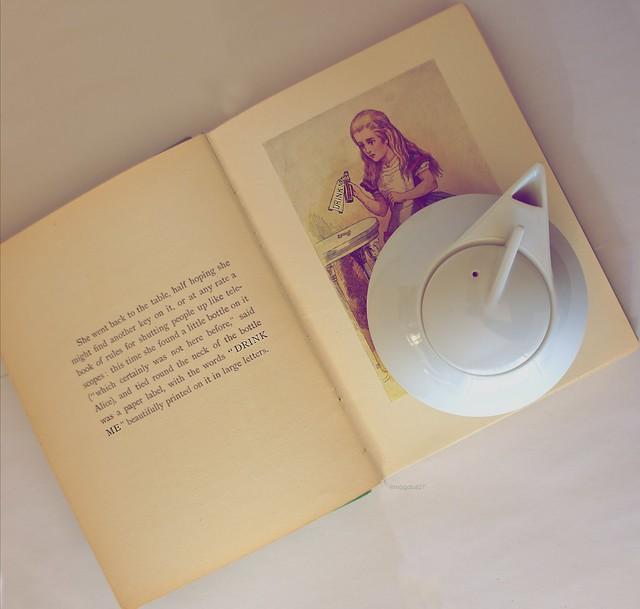 anteketborka.blogspot.com, tea 10