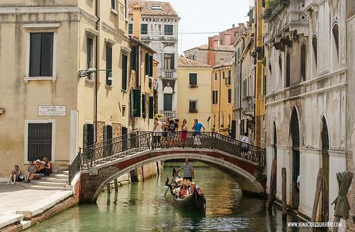 Venice 46