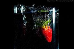 12. Fruity - Splash (9/52)