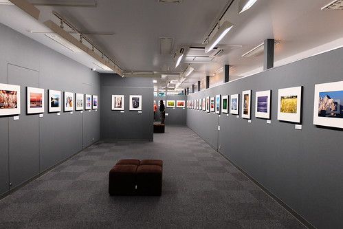 FUJIFILM X-Series Photo Exhibition 2014 spring 04