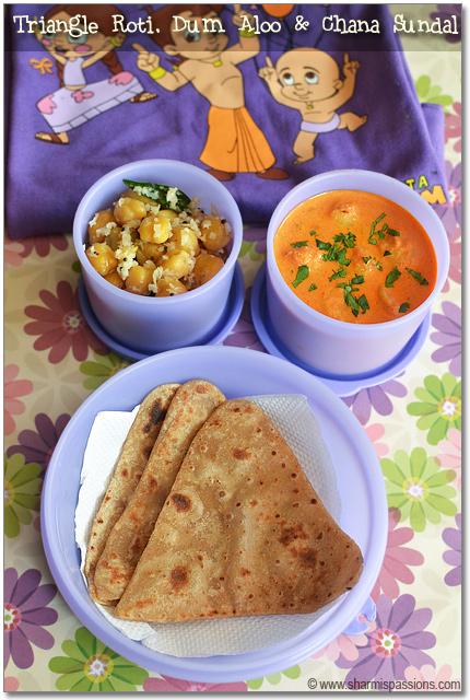 Lunch Box Recipes For Kids Kids Lunch Box Recipe Ideas Sharmis