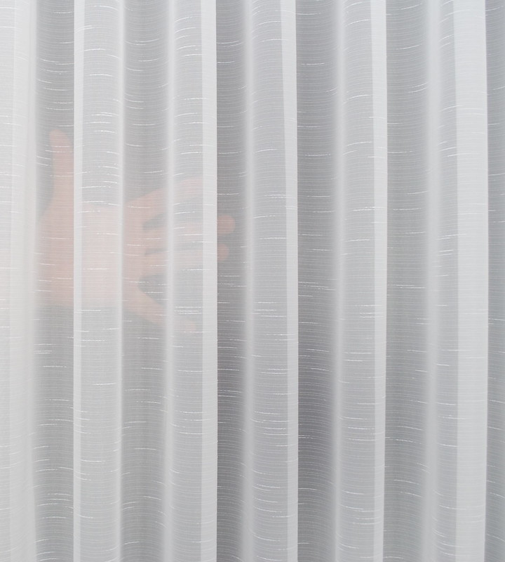 frankgardinen 0 5 m stores faltenband ma anfertigung ab m 32 90 gardinen nach ma. Black Bedroom Furniture Sets. Home Design Ideas
