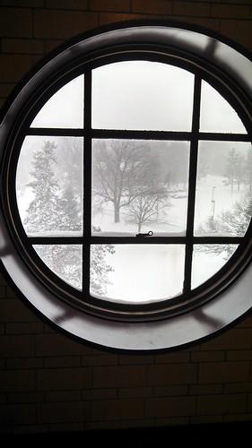 weather snowstorm sjfc flickrandroidapp:filter=none