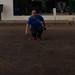 Campeonato Individual Femenino y Juvenil 2014