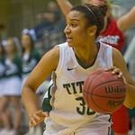 2014-02-62 -- Women's basketball vs Carthage.