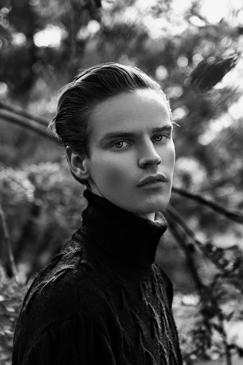 Bart Grein0049_Ph Anton Jhonsen(fashionisto)