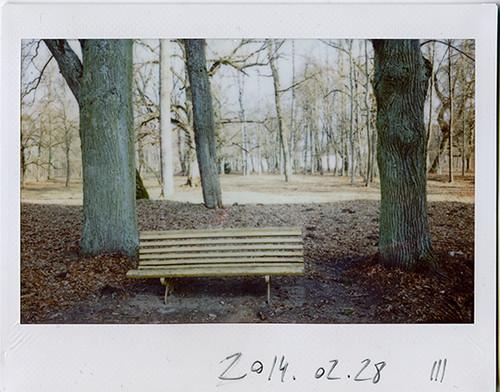 2014.02.28 III