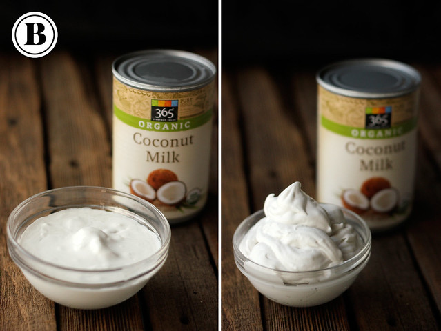 Organic Coconut Cream Whole Foods