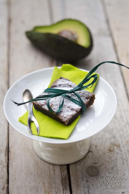brownie con avocado_ (46)