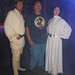 DDE May 2013 - May the Force Be With You Event by PeterPanFan