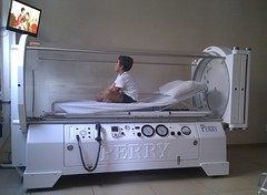 bed, medical equipment,