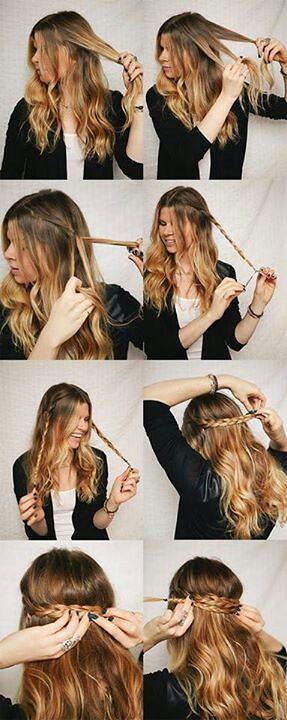hairdo3