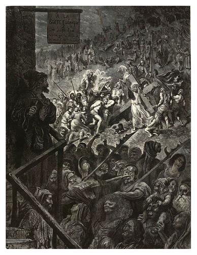 002-La légende du Juif errant, compositions et dessins de Gustave Doré... -1856-BNF-GALLICA