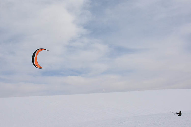 Topic: March 29Th 2014   Usa Wind Sports