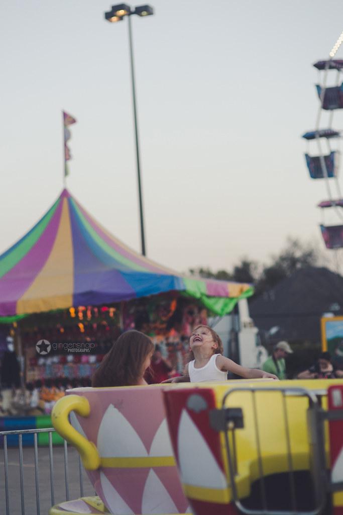 AS carnival43