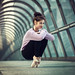by dimitryroulland