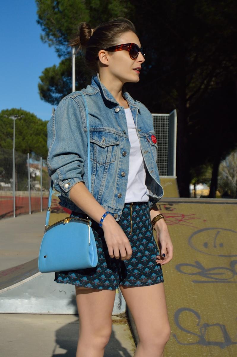 lara-vazquez-madlula-blog-style-sky-blue-bag-spring