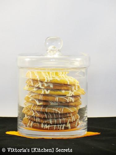 orangen_schoko_cookies (6)